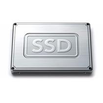 Ssd Original Servidor Hp - 100gb - Sata - Lff - 691852-b21