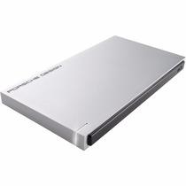 Hd Externo 500gb Usb 3.0 Lacie Macbook Apple