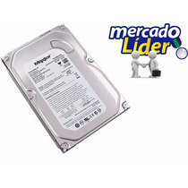 Hd Sata Maxtor 80gb 7200 Rpm Para Desktop 3,5 P Entrega