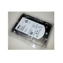 Hd Sas Dell 300gb St3300657ss 15k.7