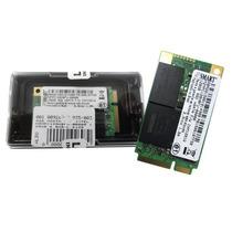 Ssd Msata Nuc Intel Smart Modular Mzmpc128hbfu 128gb 6.0gb/