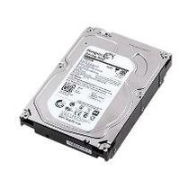 Hd Interno 1 Tera Seagate 1000gb Desktop Sata 3 Orig/novo !