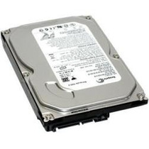 Hd Sata 40gb Seagate Western Digital Samsung 7200 Rpm