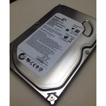 Hd De 500gb Computador Pcs Desktop Sata 3.0 7200rpm 8m Cache
