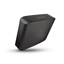 Hd Externo Samsung 4 Tera 4tb Usb 3.0 / Usb 2.0
