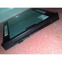 Floppy Disk Drive 1.44mb 3,5 E172370 Citizen Slin Line