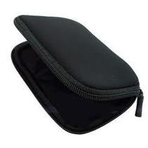 Capa Case Protetora Hd Externo 2.5 Neoprene Hp12c Frete 8,00
