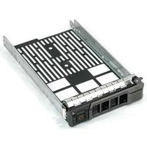 Gaveta Hd Dell - 3,5 - Sata Sas - F238f R410 R420 R710 R620
