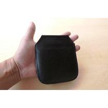 Capa Para Proteção De Hd Externo Samsung M-3 / M-2 / S-2