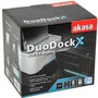 Docking Station Duodock X Usb 3.0