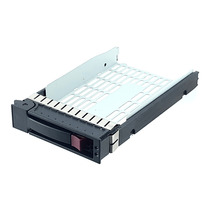 Gaveta 3.5 Hp Proliant Ml110 Ml150 Ml330 Ml350 Ml370