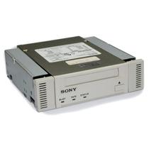 Unidade De Fita Dat Sony Sdt-11000 (sdt-11000/bm) Scsi