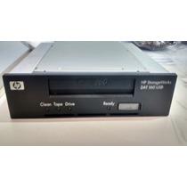 Hp Storageworks Q1580a Dat 160 Usb
