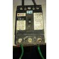 Disjuntor Termomagnetico Eletromar