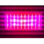 Led 300w Full Spectrum Grow Pronta Entrega - Frete Grátis!