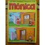 Monica 14 - As Melhores Piadas De 1986 - Ed. Abril