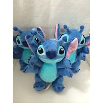 Stitch Exclusivo Disneyworld Disney Em Sp