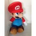 Mochila Mario Bros Original