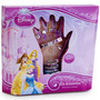 Kit Beleza Princesas Disney- Pulseiras Acessórios Toyng