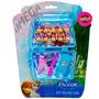 Kit Beleza Infantil Manicure Frozen Disney Toyng