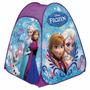 Barraca Frozen Licensiada Disney (toca, Iglu) Zippy Toys