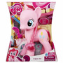 My Little Pony Pinkie Pie Com Canetinha - Hasbro B0369