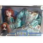 Boneca Merida My First Princess Disney Com Fantasia