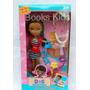 Boneca Médica Da Doutora Brinquedos + Acessórios Disney