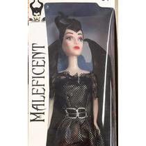 Boneca Malévola Maleficent Festa Decoração - Preço Justo !!