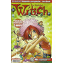 Witch As Bruxinhas Nº 61