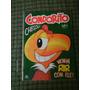 Condorito N.01 Editora Rge