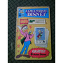 Almanaque Disney N. 102 Regular/bom Leia O Anuncio !
