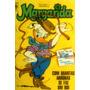Gibi Margarida - Nº 28 Com Quantas Arrobas Se Faz Umcdlandia
