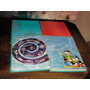 Coleção Walt Disney 3 Livros Capa Dura Editora Boa Leitura
