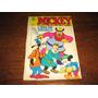 Mickey Nº 231 Janeiro De 1972 Editora Abril