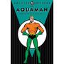 Coleção De Desenhos Do Aquaman - 3 Dvds - 15,90
