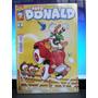Gibi Disney Pato Donald Nº 2402 - 50 Páginas - Frete Grátis