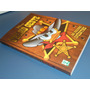 Disney Velho Oeste - 300 Pag - Edicao Especial 2012 - Novo