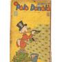 Pato Donald Nº 628 - 1963