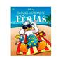 Revista Grandes Histórias De Férias Dinsey Edição 2