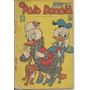 O Pato Donald N. 650 - 21-04-64