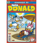 Almanaque Disney Pato Donald N 17