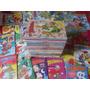 500 Revistas Tio Patinhas Digitalizadas 3 Dvds Gibi Antigo