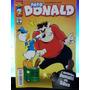 Gibi Disney: Pato Donald Nº2391 50pág. - Frete Grátis