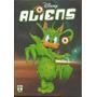 Aliens - Disney - Gibiteria Bonellihq Cx 83