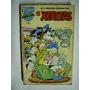 Disney Especial Nº 86 - Os Xeretas - Jul/1985