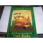 O Melhor Da Disney Obras Completas De Carl Barks N 2