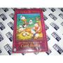 O Melhor Da Disney Obras Completas De Carl Barks Nº 12