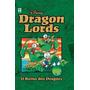 Disney Dragon Lords - O Reino Dos Dragões