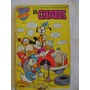 Disney Especial Os Chatos No.91 Mar 86 Bom!